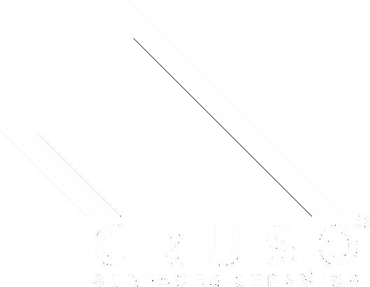 Cruso Granito