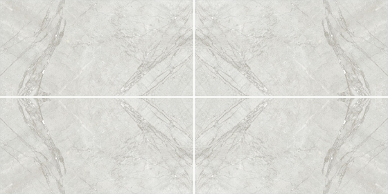 Bookmatch Porcelain Tiles